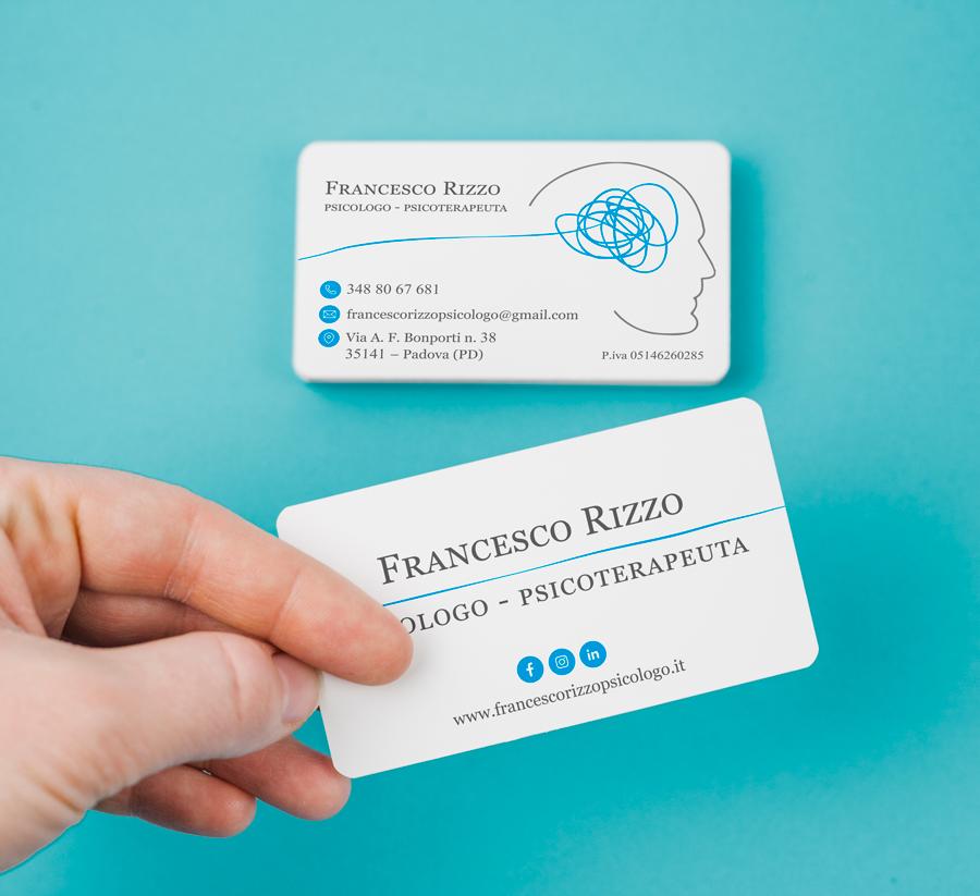francesco-rizzo-biglietto-da-visita