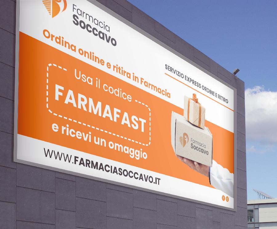 manifesto-farmacia soccavo