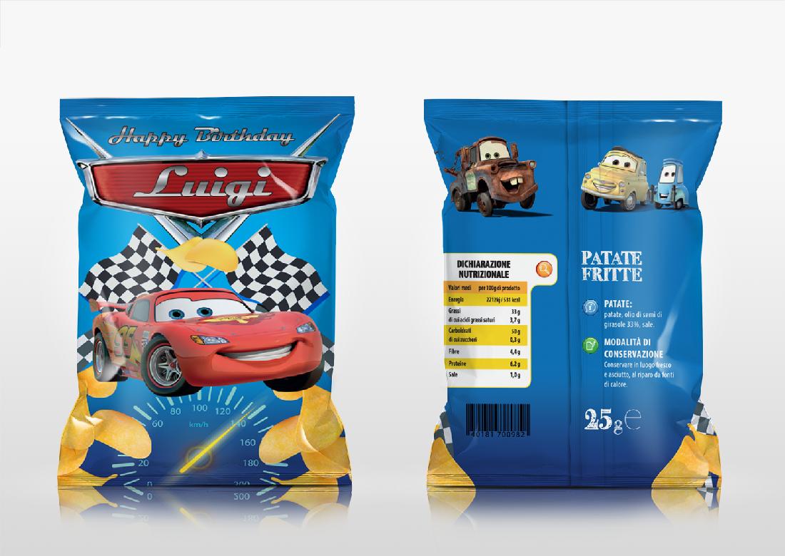 patatine-personalizzate-cars